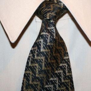 Calvin Klein Tie